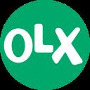 olx-icon
